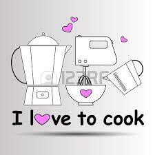 equipement electrique cuisine mélangeur électrique maison mélangeur appareil cuisine icône