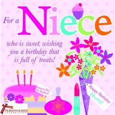 wedding wishes to niece bhatiji greeting card niece bhatiji birthday card asian greeting