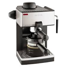 did target have coffee pods for 8 on black friday mr coffee steam espresso u0026 cappuccino maker ecm160 np