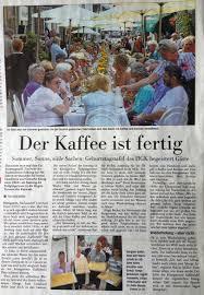 Vhs Bad Homburg Bad Homburger Tafel Pressemeldungen