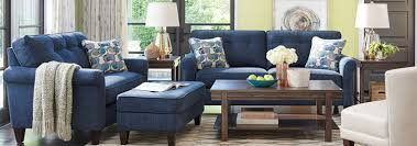 home design store furniture la z boy sofas chairs recliners and couches find a