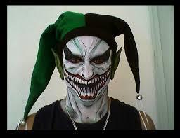 Evil Clown Halloween Costumes 255 Evil Clowns Images Evil Clowns Creepy