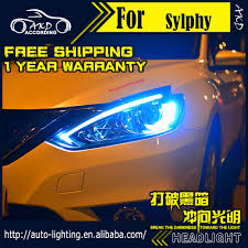 nissan juke xenon headlights 2015 compare prices on headlight for nissan almera online shopping buy