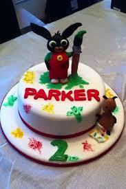 kid u0027s birthday cakes wedding cakes edinburgh