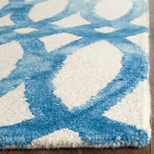 How To Dye An Area Rug Watercolor Area Rug Collection Safavieh Com
