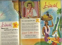 hawaii travel bureau hawaii travel bureau 100 images a experiences await for a trip
