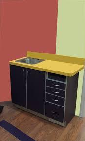 8 best custom office furniture for doctor u0027s images on pinterest