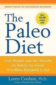 the maker u0027s diet vs primal blueprint vs paleo u2013 a taste of