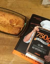 750g com recette cuisine quatre quarts au citron selon 750g les recettes cultes figue sardine