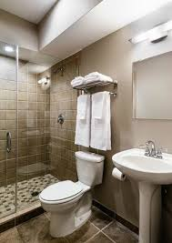 Wrigley Field Bathroom The Inn At Wrigleyville Prices U0026 Hotel Reviews Chicago Il