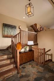 interior design living room unique 3d model construct designer