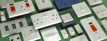 home electrical wiring supplies electric fitting in house wiring