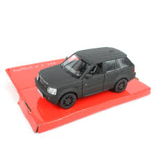 toy range rover rmz city range rover gz554007m 1 32 36 scale 5 inch diecast
