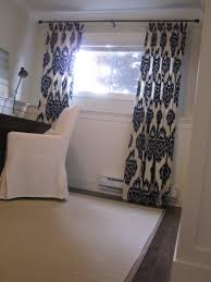 living room bathroom windows in shower bed and bath curtains