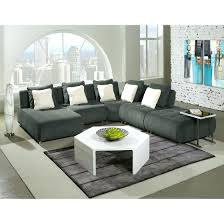 Pictures Of Corner Sofas Corner Sofa Small Living Room Furniture For Rooms Uk Sofas 12587