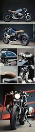 bmw motorcycle best 25 bmw motorcycles ideas on pinterest bmw motorbikes bike