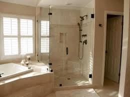 atlanta frameless shower doors u0026 tub surrounds georgia