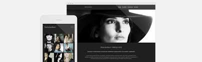 Home Builder Website Design Inspiration by Best Website Builder For Smb Mono Net