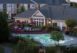Dulles Town Center Map Apartments In Dulles Town Center Va See Photos Floor Plans U0026 More