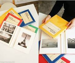 Self Adhesive Photo Album The 25 Best Self Adhesive Photo Albums Ideas On Pinterest Diy
