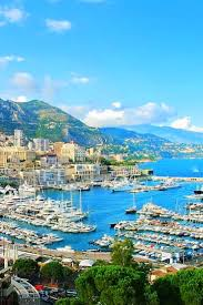 monaco vacations best places to visit summervacationsin com