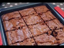 the 25 best low calorie brownies ideas on pinterest low calorie