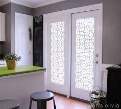 3 kitchen window treatment types and 23 ideas shelterness kitchen