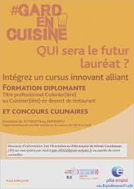 cuisine collectivité emploi cuisine collectivité emploi 100 images formation cuisine pole