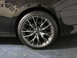 lexus bbs wheels gs f oem bbs wheels on a f sport clublexus lexus forum discussion