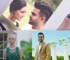 akhil hair style akhil new song teri kami watch video watch listen punjabi