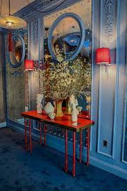 Kips Bay Decorator Show House David Collins Studio At The 2016 Kips Bay Decorator Show House