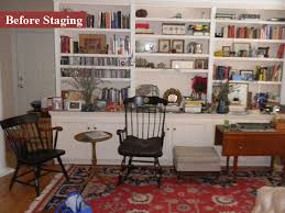 interior your home staging interior decorator home staging expert in nj
