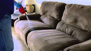 Sofa Cleaning Fort Lauderdale Upholstery Cleaning Dog Smell On Couch Youtube
