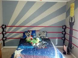 Wwe Wall Stickers Wrestling Bedroom Decor Online Buy Wholesale Wrestling Wall