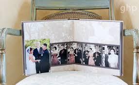 Best Wedding Albums Great Heights Wedding Blog Wedding Album 101