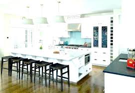 cool kitchen island ideas kitchen center islands center island kitchen ideas lighting ideas