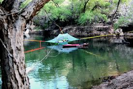 a list led paddleboard hammock tent rentals giveaway u2013 st