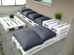 Diy Outdoor Furniture Covers - cheap outdoor patio furniture covers outdoor patio furniture