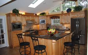 100 houzz kitchen island ideas sensational idea modern
