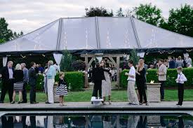 cheap tent rentals wedding rentals brilliant wedding gazebo rentals recommendation