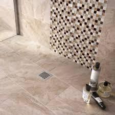 haver sand effect travertine effect ceramic wall floor