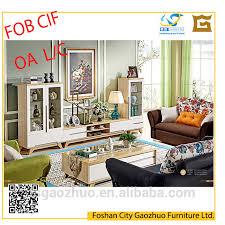 tv design mã bel chestha design wohnzimmer möbel