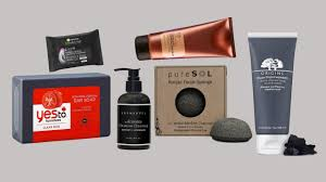 Always Tan Skin And Body 8 Best Charcoal Beauty Products For Healthy Skin And Hair Health Com