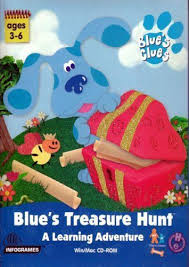 blues clues mailbox ebay