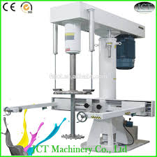 car paint color mixing machine with factory price buy car paint