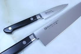 old kitchen knives aus 8 stainless steel deba