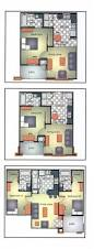 ventaliso apartments student san marcos tx one bedroom in