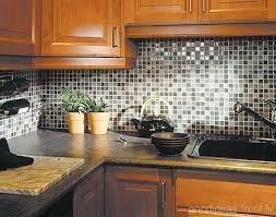 kitchen top design kitchen counter top design kitchen design fresh on kitchen