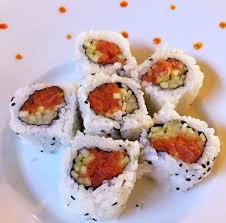 Thai Kitchen Pocatello Menu Rotary Sushi 120 Photos U0026 93 Reviews Sushi Bars 10506 W