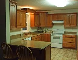 interior design traditional kitchen design with ceiling lights